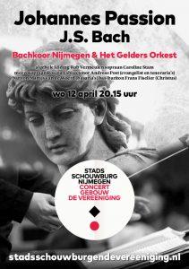 2017-bachkoor-johannes-passion_LR