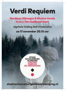 2018-11-17 Musica Vocale A5_Bachkoor-Nijmegen_HR