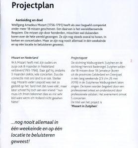 2019-Zutphen2