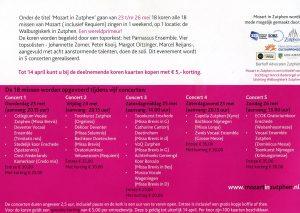 201905 - Mozart in Zutphen