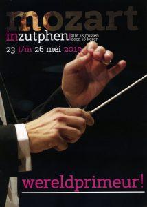 201905 - Mozart in Zutphen2